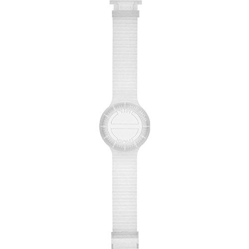 orologio accessorio unisex Hip Hop Multifunzione classico cod. HBU0183