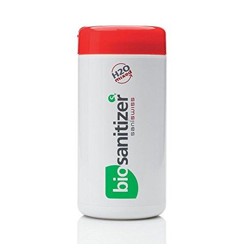 saniswiss-salviette-disinfettanti-ecologici-superfici-s2-100-pcs