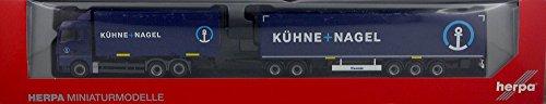 man-tgx-xlx-euro6-kuhne-nagel-0-voiture-miniature-miniature-deja-montee-herpa-187