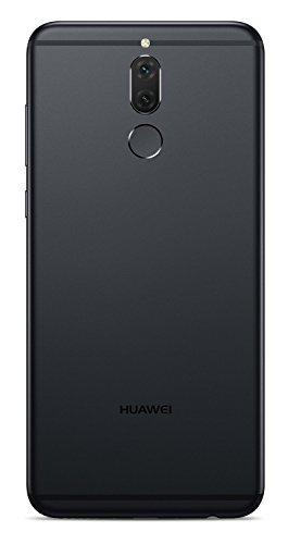 Huawei Mate 10 Lite, Smartphone da 5,9 pollici