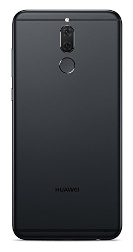 Huawei-Mate-10-Lite-Smartphone-da-59-pollici-Octa-Core-64-GB-ROM-4-GB-RAM-16-MP-Camera-4G-LTE-Doppia-SIM-Nero-Graphite-black