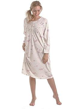 Camicia Donna baby-doll nightwear 1618202224262830323436