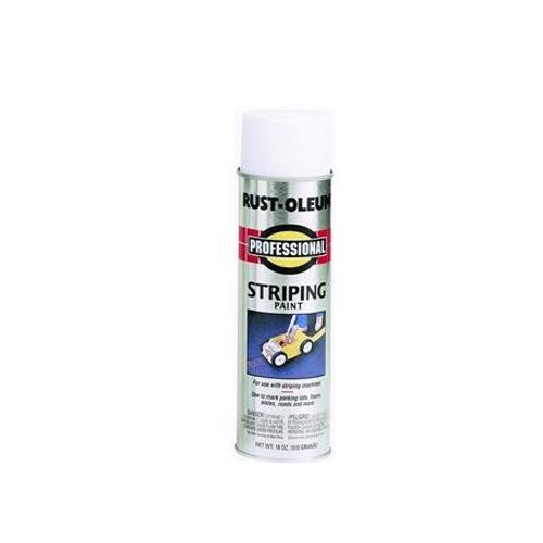 rust-oleum-1691838-industrial-choice-17-ounce-white-inverted-aerosol-striping-paint-by-rust-oleum