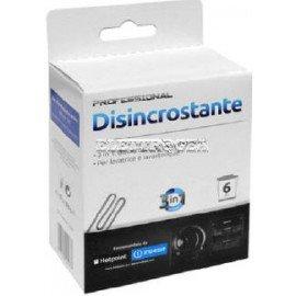 confezione-6-buste-da-50gr-sgrassante-e-disincrostante-per-lavatrice-e-lavastoviglie-originale-hotpo