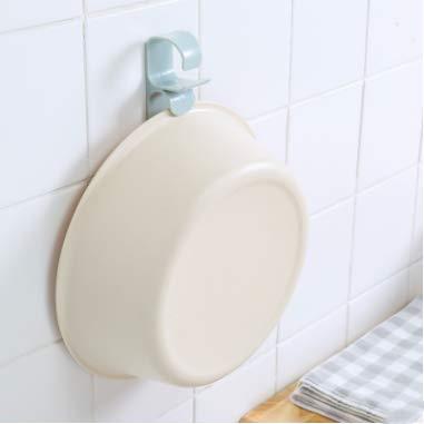 Tovaglioli sanitari bagno rosa scaffale può essere all'ingrosso
