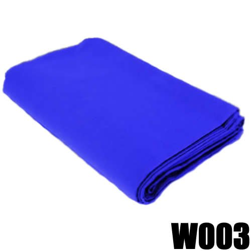 fotostudio-stoff-hintergrund-pro-dynasun-w003-28x40-blau-stoffhintergrund-dicke-baumwolle-140g-sqm
