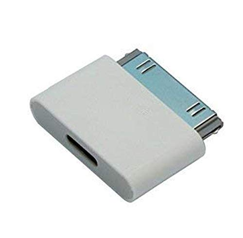 es Adapter for iPhone/iPad/iPod ()