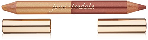 Jane Iredale HIGHLIGHTER PENCIL Double Dazzle (Dazzle Highlighter)