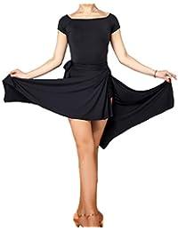 informazioni per 85d42 39ecb Amazon.it: Tango - Nero / Gonne / Donna: Abbigliamento