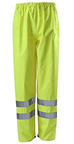 baratec-yellow-hi-vis-over-trousers-sizes-small-to-3xl-xxxx-large