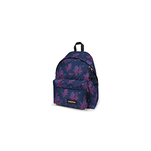 Backpack Eastpak Padded PaK'R Glow Pink 42T