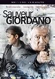 Sauveur Giordano - Box 1 [import Neerlandais avec audio Francais]