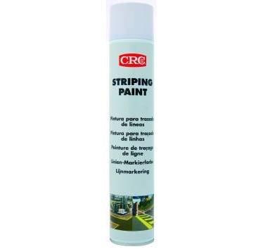 kf-bombe-de-peinture-de-tracage-striping-paint-blanc-750-ml-30473