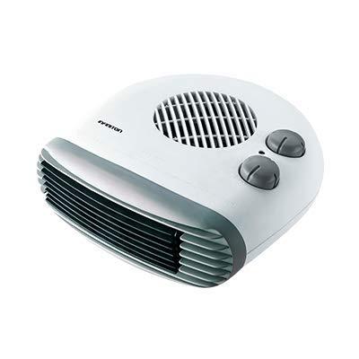 riscaldatore Ventilatore Orizzontale Infiniton hbp-320°C