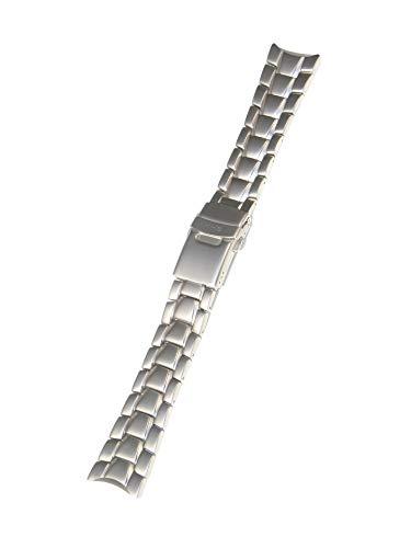 KHS Titanband | Enforcer Titan, Ersatzarmband, KHS.EBTE.22