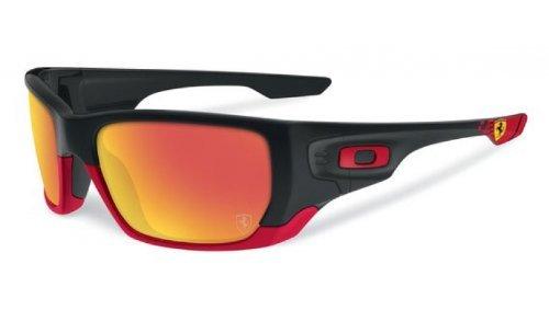 oakley-scuderia-ferrari-style-switch-oo9194-24-matte-black-ruby-iridium-limited