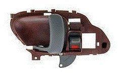 new-front-inside-driver-door-handle-red-fits-95-98-chevrolet-silverado-gmc-sierra-truck-95-99-suburb