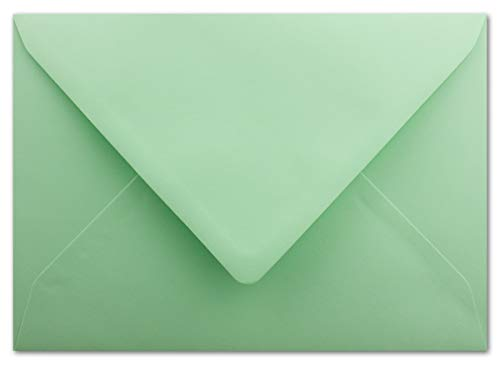 220 g//m2 Cartoncino per foto 50 x 70 cm MarpaJansen 310.750-83 colore: grigio chiaro taglia unica multicolore 10 fogli