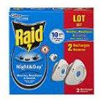 raid-recharge-night-day-format-eco-x2