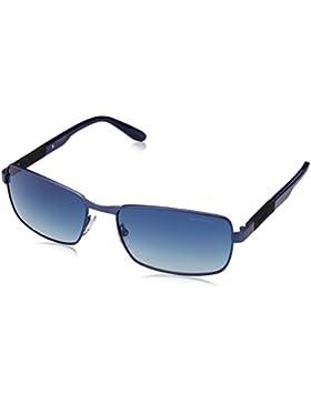 Carrera Sonnenbrille (CARRERA 8017/S)