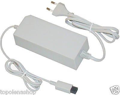 lscommerce® Vídeo espía llavero con mando a distancia cámara espía espía Spy Cam Cámara