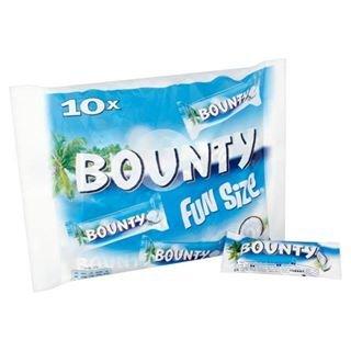 bounty-funsize-bag-303g