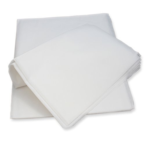 all-purpose-dust-sheet-prevents-damage-to-carpet-or-floor