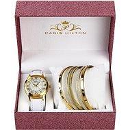 trendy-gift-set-paris-hilton-bph10190-101