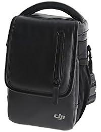 Amazon.co.uk  £50 - £200 - Carry-All   Organiser Clutches   Men s ... 4c333702f2821