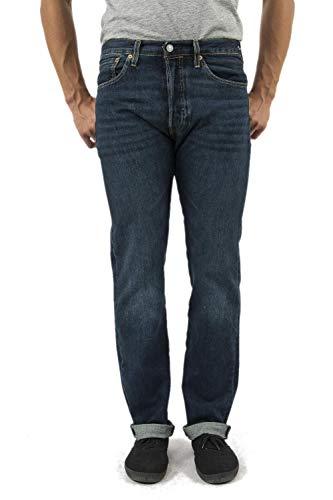 Levi's 501 Levis Original Fit, Jeans Homm