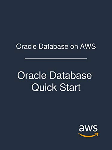 oracle apps gl user guide ebook