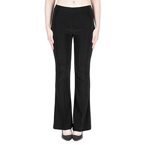 Joseph Ribkoff Black Pants Style - 163099U Collection 2019