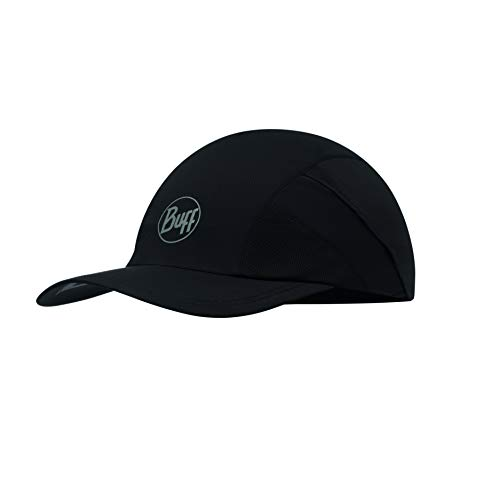 Buff R-Solid Gorra De Running