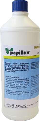 algicide-pour-piscine-liquide-elimine-algues-produit-pour-piscine-papillon-1-kg