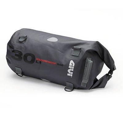 Imagen de bolso bolsa  givi wp40230lt100% impermeable para bmw f700gs