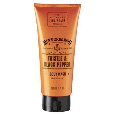 the-scottish-fine-soap-company-mens-grooming-cardo-e-pepe-nero-lavaggio-del-corpo