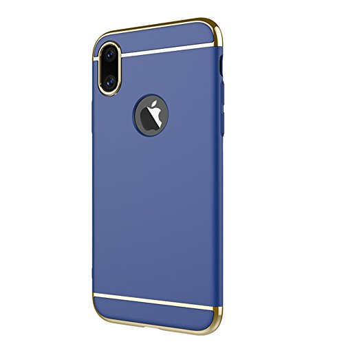 coque iphone x stylé