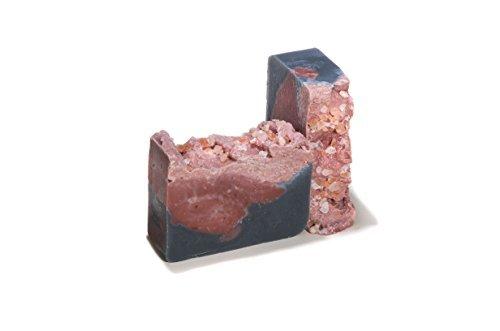 saponetta-al-sale-rosa-dellhimalaya-con-rose-dell-everest-4-bar-set-organica-fatta-a-mano-con-oli-es