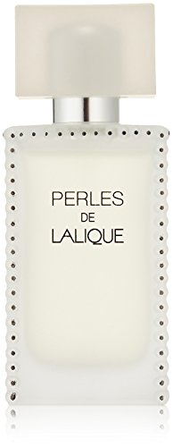 Lalique Perles de Lalique Eau de Parfum spray 50 ml