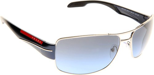 Prada-Linea-Rossa-PS-53NS-C65