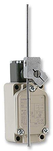 Omron Industrie Automatisierung wlclg Endschalter WL Rod [1] (steht zertifiziert)
