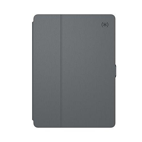 Speck Balance Folio Schutzhülle für iPad Pro 10.5
