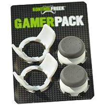 KontrolFreek - GamerPack Classic (Xbox One)