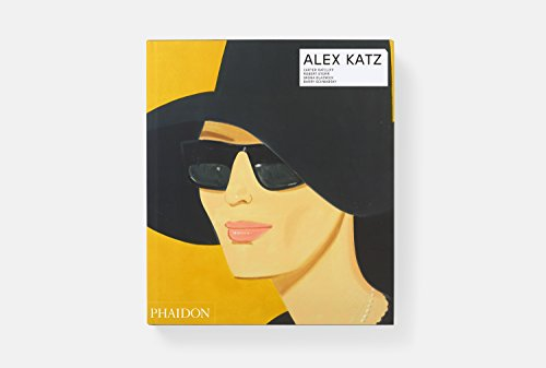 a biography of eli katz an artist Elihu katz essay examples 20 total results a comparison of stephen katz and robert forman's view on the nature of mystical experience 1,267 words 3 pages.