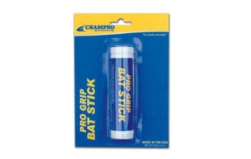 Champro Pro Grip Schlägerstock