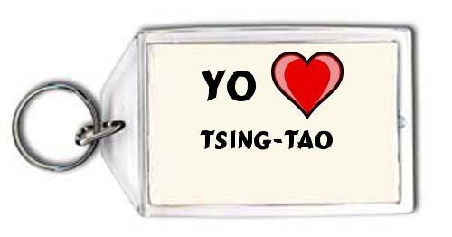 llavero-con-estampado-de-te-quiero-tsing-tao-nombre-de-pila-apellido-apodo