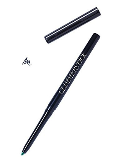 Avon Glimmerstick Waterproof Eyeliner NAVY - no need to sharpen