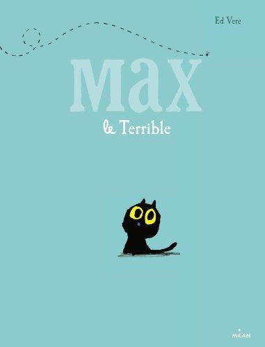 """<a href=""""/node/4462"""">Max le Terrible</a>"""