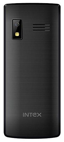 Intex-Eco-Beats-Dual-SIM