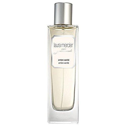 Laura Mercier Eau Gourmande Ambre Vanille Eau de Parfum Spray 50ml - Ambre Eau De Parfum